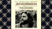 Barock Never Dies: ''An American Prayer'' The Doors – Albinoni