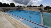 Dans le Pas-de-Calais, une piscine publique joyau de l'Art Déco