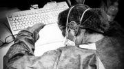 """""""Urgence"""": un projet théâtral documentaire consacré aux travailleurs de la santé"""