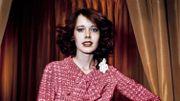 """La vie de Sylvia Kristel, star d'""""Emmanuelle"""", bientôt en série"""