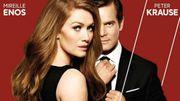 """""""The Catch"""", la nouvelle série de Shonda Rhimes, débarque sur ABC"""