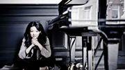 Momo Kodama, membre du jury du Concours Reine Elisabeth 2021, fait dialoguer les œuvres de Toshio Hosokawa et de Mozart