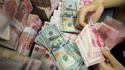 La guerre commerciale entre Etats-Unis et Chine risque-t-elle d'impacter l'économie belge?