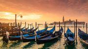 Grand Concours de lettres d'amour: écrivez-nous et remportez un voyage à Venise