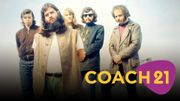 [Coach 21] Canned Heat - Going up the country