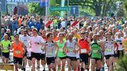 Participez aux 15 km de Liège ce dimanche !