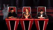 The Voice Kids: la date de diffusion dévoilée