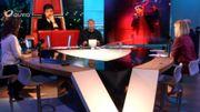 The Voice Belgique... Les LIVES,c'est pour ce soir !