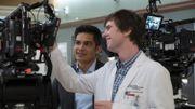 """""""Good Doctor"""" saison 2 : découvrez les premières images"""