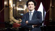 Alain Altinoglu reste le directeur musical de La Monnaie jusqu'en2025