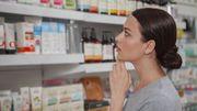 Médicaments à éviter: la revue Prescrire publie sa nouvelle liste noire