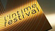 Passez un week-end littéraire à L'intime Festival