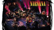 Un gilet et une mèche de cheveux de Kurt Cobain aux enchères