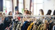Dressing Room et le MAD Brussels s'associent pour un salon de la mode responsable