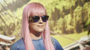 """""""No Shame"""", le prochain album de Lily Allen"""