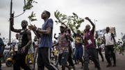 De1960 à aujourd'hui, 5 temps forts de l'histoire du Congo