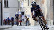 Mondiaux de cyclisme : La tactique belge a connu ses limites, Julian Alaphilippe reconduit son titre