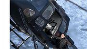 """Le sixième """"Mission Impossible"""" annonce son titre officiel"""