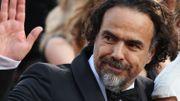 Un Oscar pour Iñarritu, qui plonge parmi les migrants en réalité virtuelle