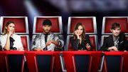 Abonnez-vous à notre channel The Voice Belgique sur Youtube !