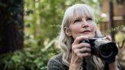 Les retraitées qui se fixent des objectifs préviendraient leur déclin cognitif