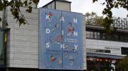 Les années parisiennes de Kandinsky exposées au Musée de Grenoble