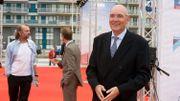 Erwin Provoost nouveau CEO du Fonds Audiovisuel de Flandre dès janvier