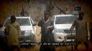 """#BringBackOurGirls: les tactiques """"sournoises et vicieuses"""" de Boko Haram"""