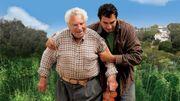 """""""Le potager de mon grand-père"""", un hommage à la nature et à la transmission"""