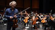 Les Dissonances, l'orchestre sans chef qui détonne depuis dix ans