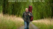 Un 15eme album et une tournée pour Jacques Stotzem qui sera à Ethe le 19 janvier prochain