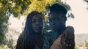 """Bob Marley: un nouveau clip pour """"No Woman, No Cry"""""""