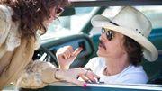 """Dallas Buyers Club"", dernier rodéo sur Netflix"