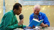 Burundi: Gaël Faye, Chanteur et auteur de 'Petit pays'