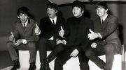 The Beatles: des inédits aux enchères