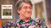 """La star : Fred Jannin pour """"Jannin et nous - Trop de tout"""""""