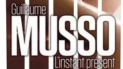 Classement des ventes livres : Musso et Levy en tête du classement