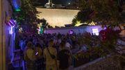 A Ibiza, la pandémie joue les trouble-fêtes
