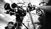 L'an passé, Bruxelles a figuré dans 23 longs métrages et 12 séries télévisées