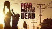 """""""Fear The Walking Dead"""": feu vert pour la saison 3"""