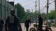 """""""The Walking Dead"""" réalise son pire démarrage en cinq ans"""