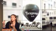 La succès story belge du café Bruynooghe