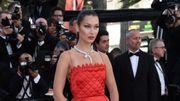 Cannes 2017 : retour sur les plus beaux looks du week-end