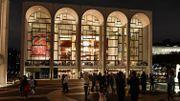 Polémique au Metropolitan Opera: les musiciens de l'orchestre reprochent à l'institution d'avoir sous-traité son gala de nouvel an