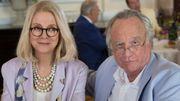 Affaire Madoff : la version d'ABC arrivera en février, bien avant celle de HBO
