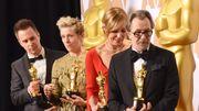 Soirée plus courte, cinéma populaire, les Oscars vont changer