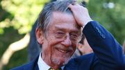 John Hurt prochain Don Quichotte de Terry Gilliam