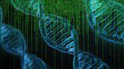 Démasquer les tueurs en série grâce à l'analyse de votre ADN