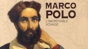 Livres : Marco Polo, voiliers de légende et... morue à l'honneur