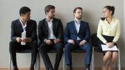 Comment combattre la discrimination à l'embauche
